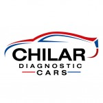 Logo CHILAR diagnostic cars.jpg